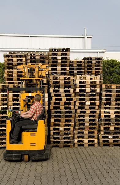 łańcuch dostaw, supply chain, zarządzanie łańcuchem dostaw, logistyka dostaw